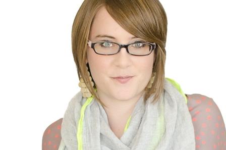 Jennifer-Najvar-Headshot-448x297